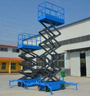 怎样才可买到高品质的升降机呢?